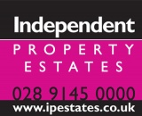 Independent Property Estates Ltd logo