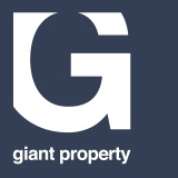 Giant Property Management logo